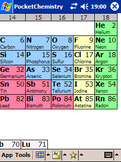 PocketChemistry/periodic-2.png thumbnail